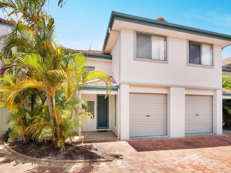 6/105 Pohlman Street, Southport, Qld 4215