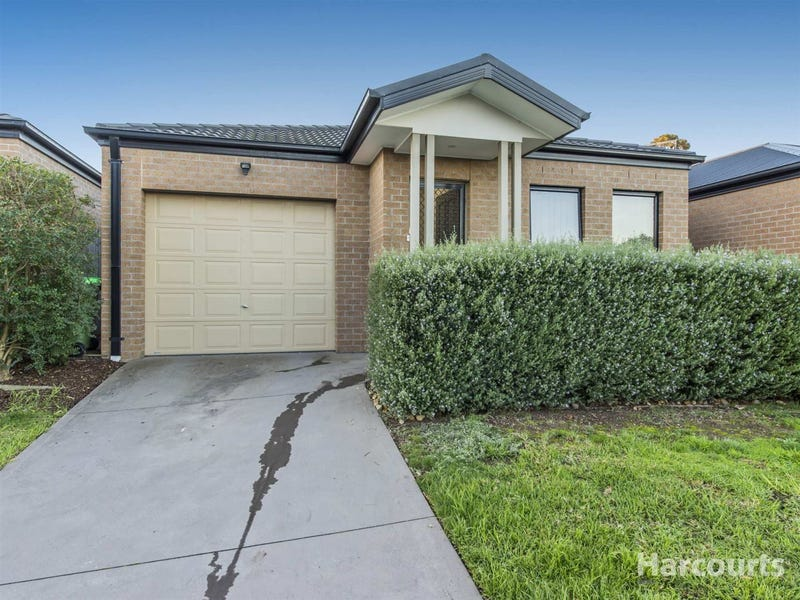 20/103 Army Road, Pakenham, Vic 3810