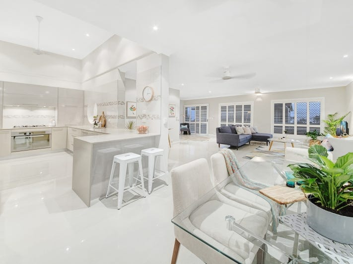 4/130 East Point Road, Fannie Bay, NT 0820