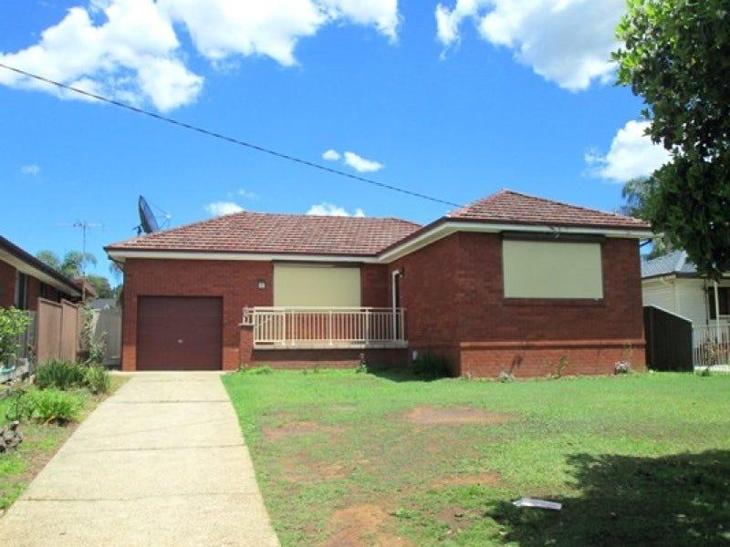 8 Cutler Avenue, St Marys, NSW 2760