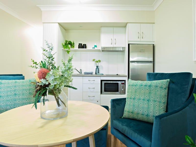 15/1321 Anzac Avenue Kallangur Qld 4503 - Apartment for