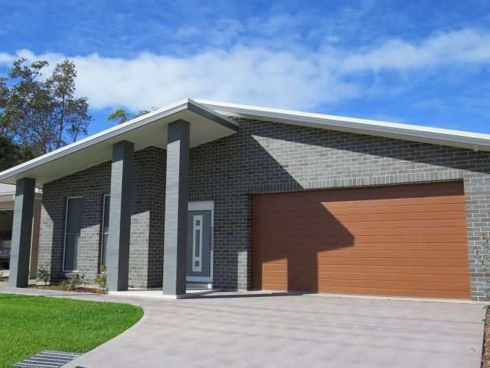 25B Dowling Street, Nelson Bay, NSW 2315