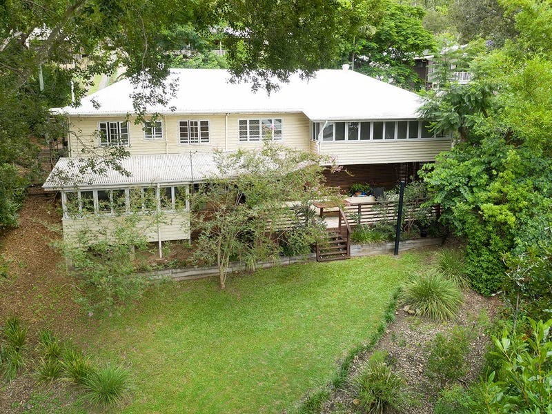 24A Lorimer Terrace, Kelvin Grove, Qld 4059