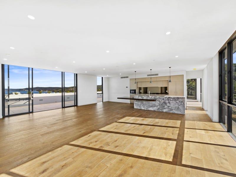 1301/159 Manns Street, Gosford, NSW 2250