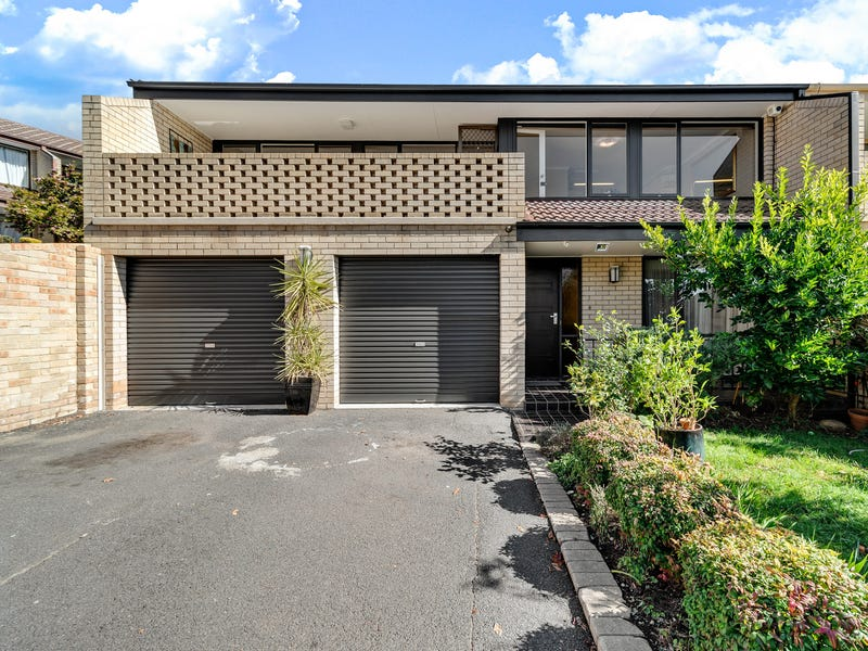 20 Teague Street, Cook, ACT 2614