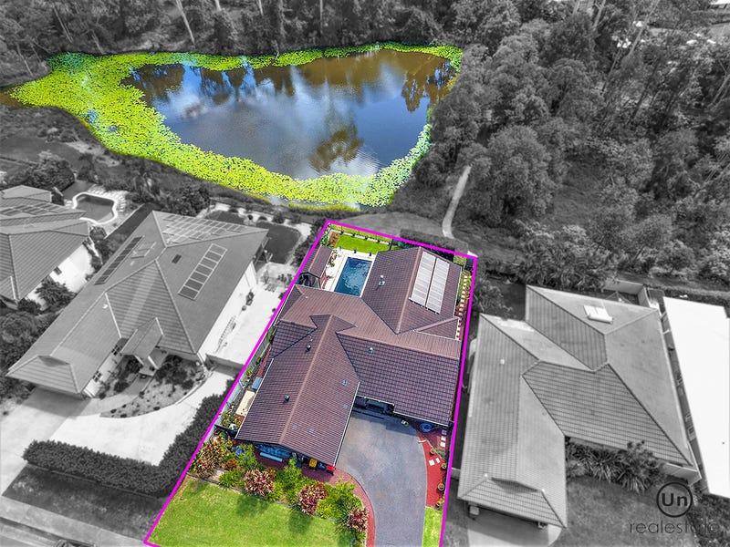 51 Kinchela Avenue, Toormina, NSW 2452