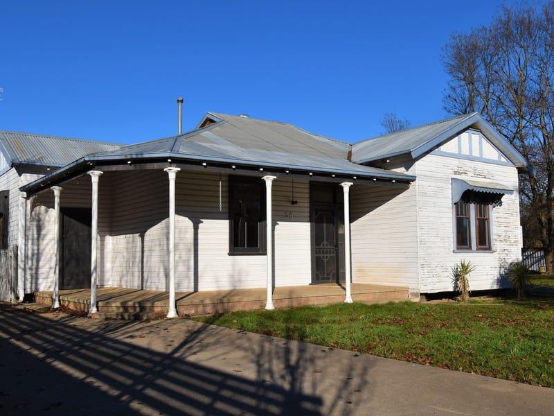 56 Bardwell Street, Holbrook, NSW 2644