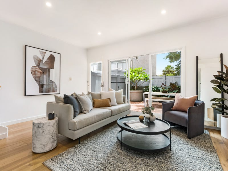 10/430 Darling Street, Balmain, NSW 2041