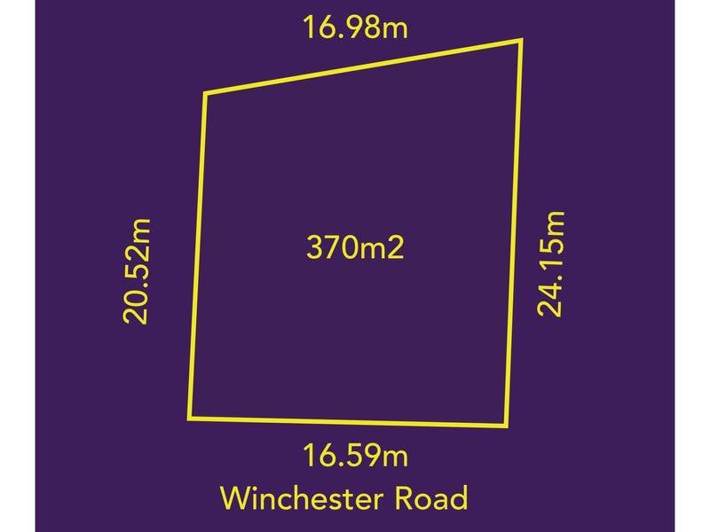 5  Winchester Road, Armadale, WA 6112