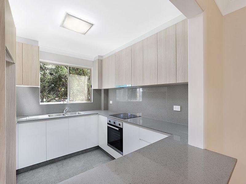 17/522 President Avenue, Sutherland, NSW 2232