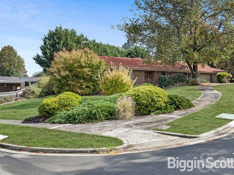 1 Bindi Close, Frankston, Vic 3199