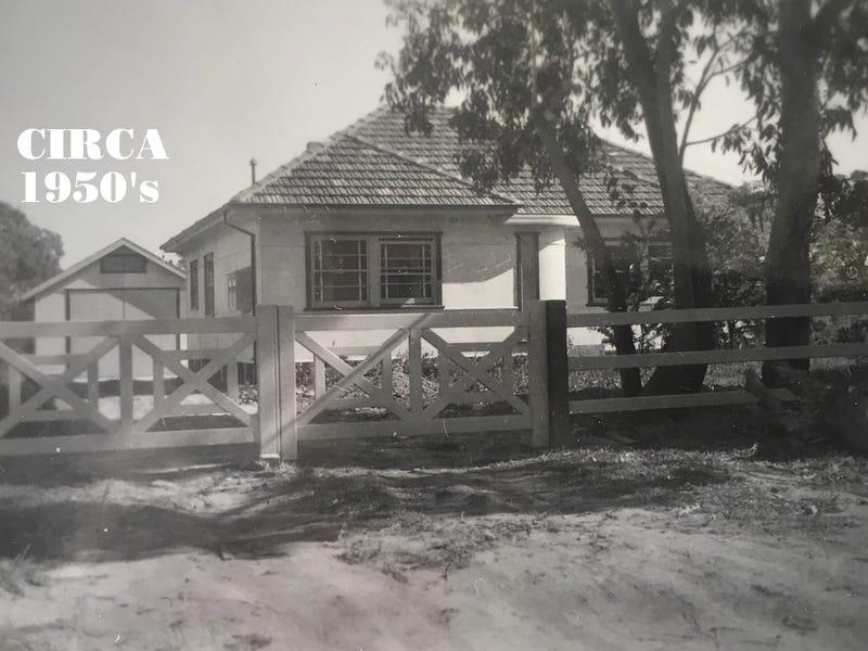 185-187 Acacia Road, Kirrawee, NSW 2232