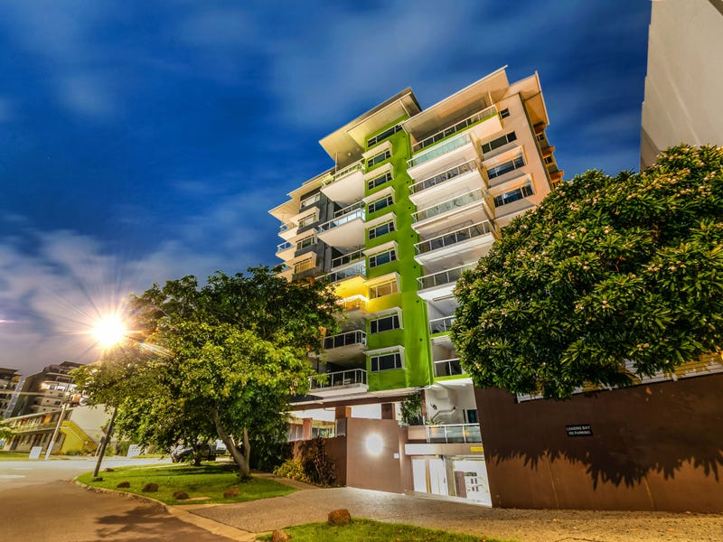 9/99 Gardens Road, Darwin City, NT 0800