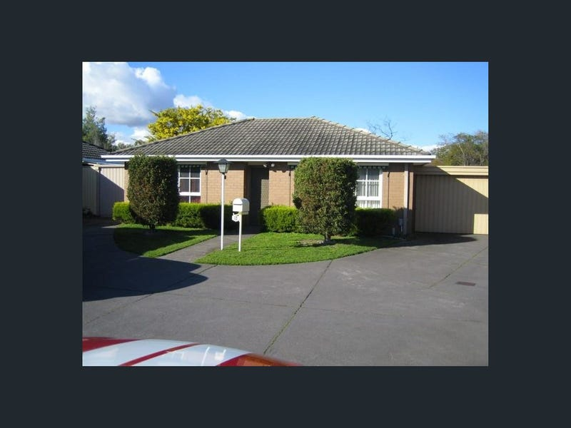 5/156 Lower Dandenong Road, Mentone, Vic 3194