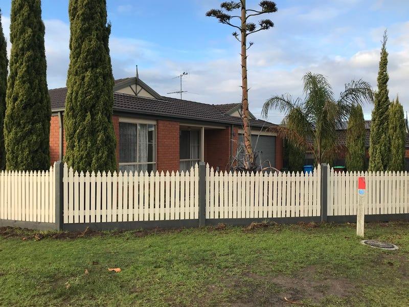 79 Bella Crescent, Hallam, Vic 3803