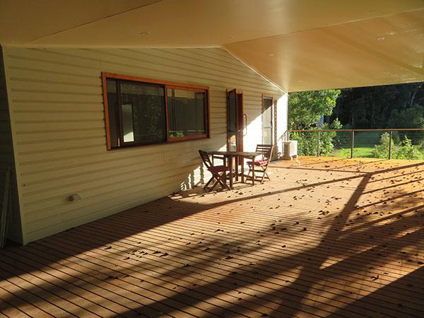 49B Casuarina Street, Mullumbimby, NSW 2482