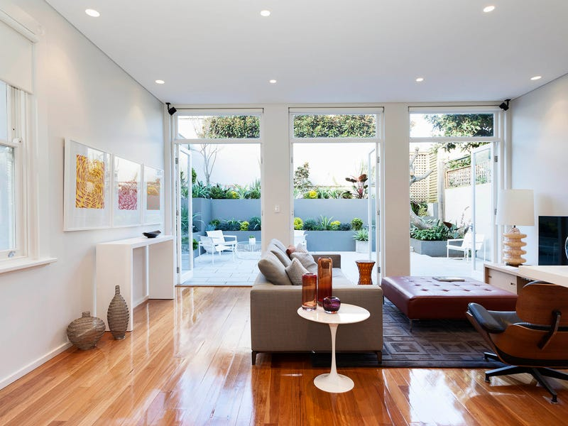 83 Stewart Street, Paddington, NSW 2021