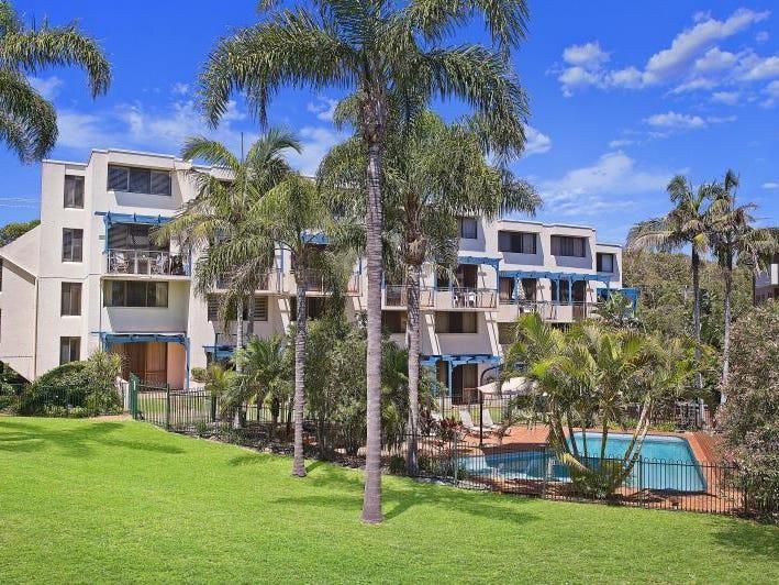 15/67 Pacific Drive, Port Macquarie, NSW 2444