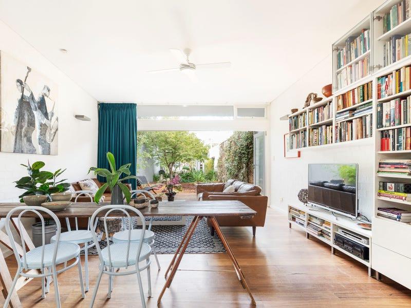 46 Hereford Street, Glebe, NSW 2037