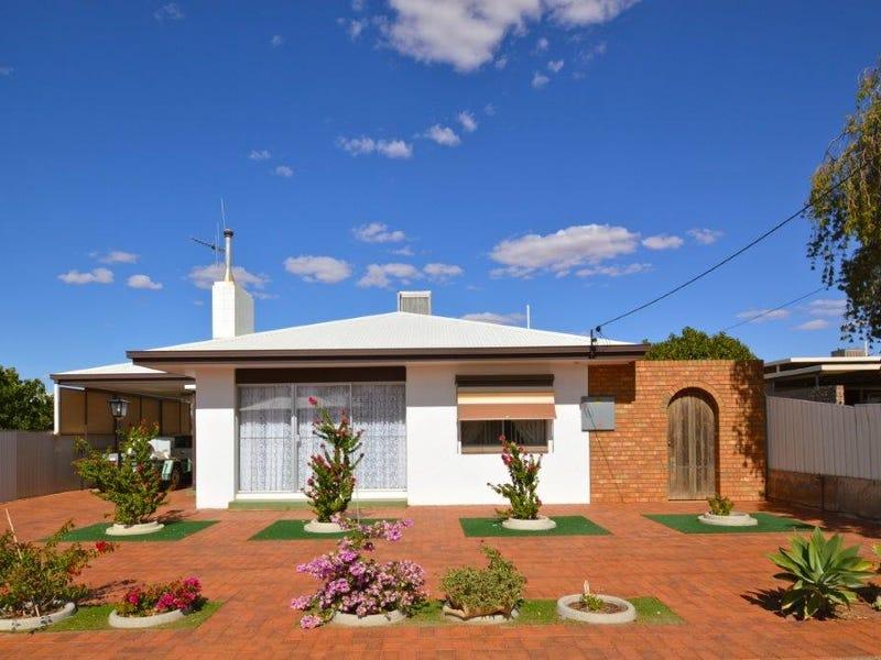 47 Wilson Street, Broken Hill, NSW 2880