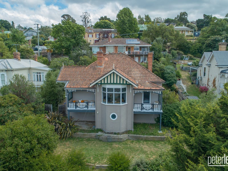 69 West Tamar Road, Trevallyn, Tas 7250