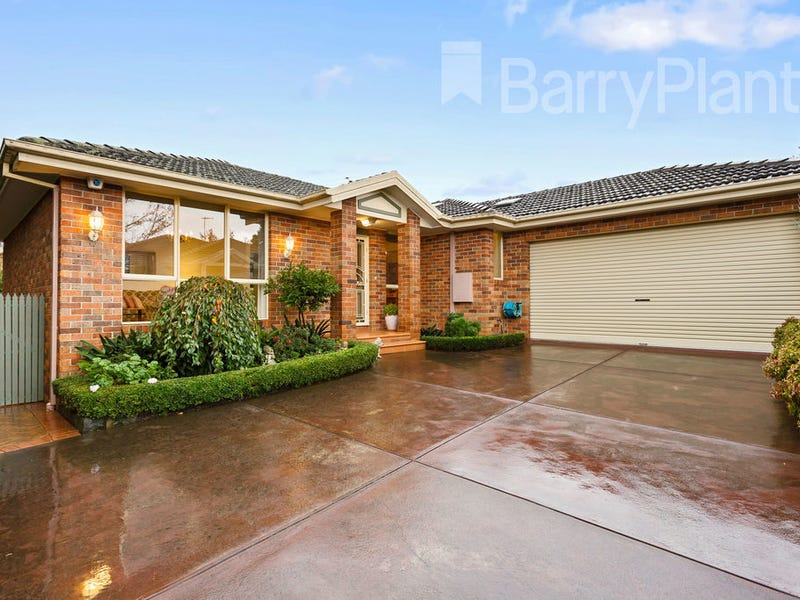 2/13 Kirstina Road, Glen Waverley, Vic 3150