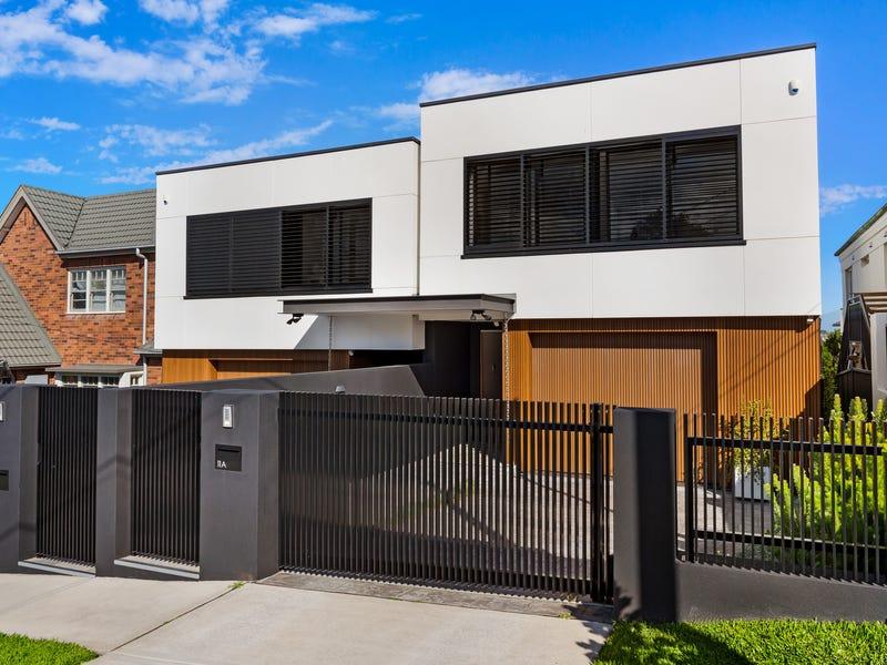 11A Bond Street, Maroubra, NSW 2035