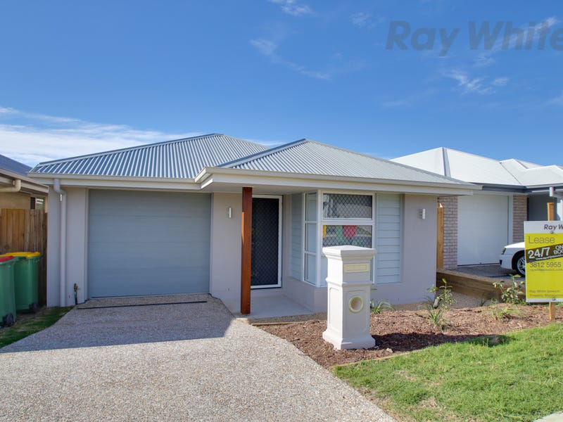 20 Pleasant Street, South Ripley, Qld 4306