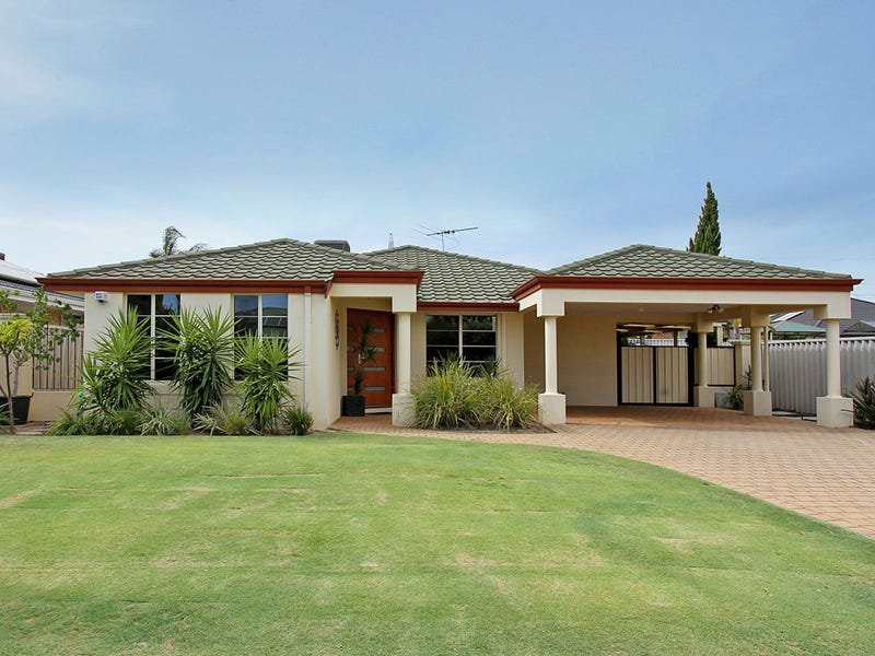 53 Parella Court, Bennett Springs, WA 6063