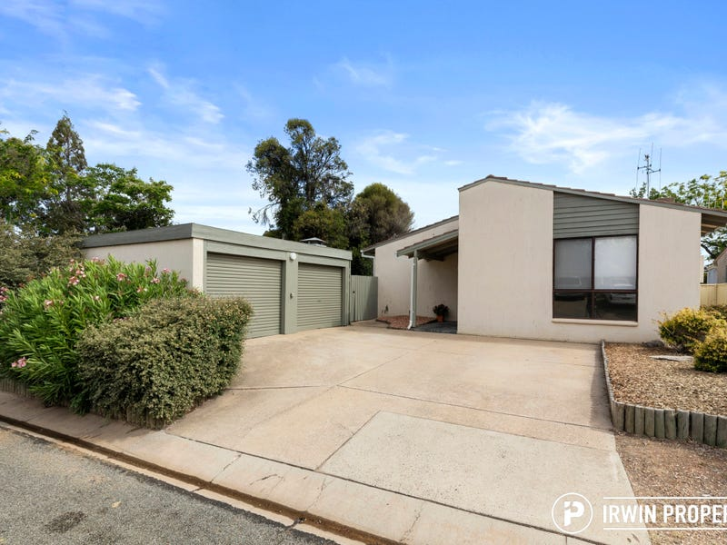 3 Squire Place, Charnwood, ACT 2615