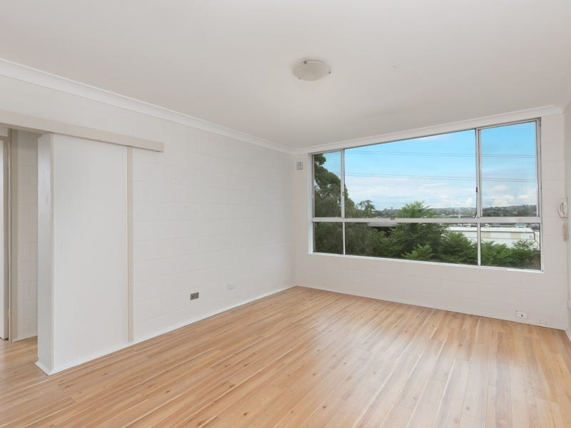 4/18 Old Pittwater Road, Brookvale, NSW 2100