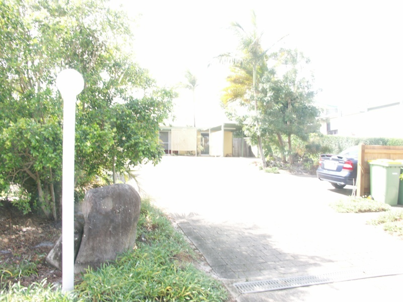 Unit 4/8-10 Pacific Ave, Sunshine Beach, Qld 4567
