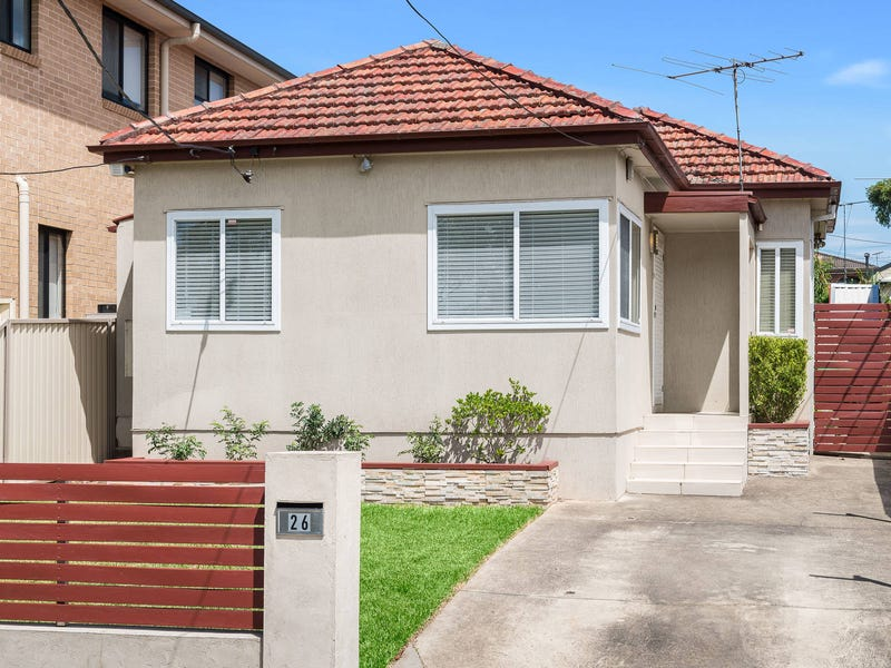 26 First Avenue, Berala, NSW 2141