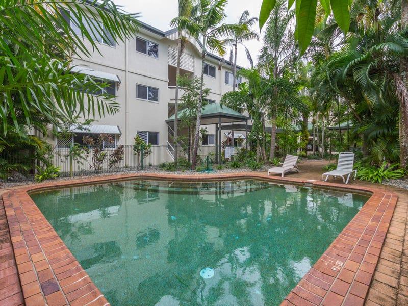 7/62 Digger Street, Cairns North, Qld 4870