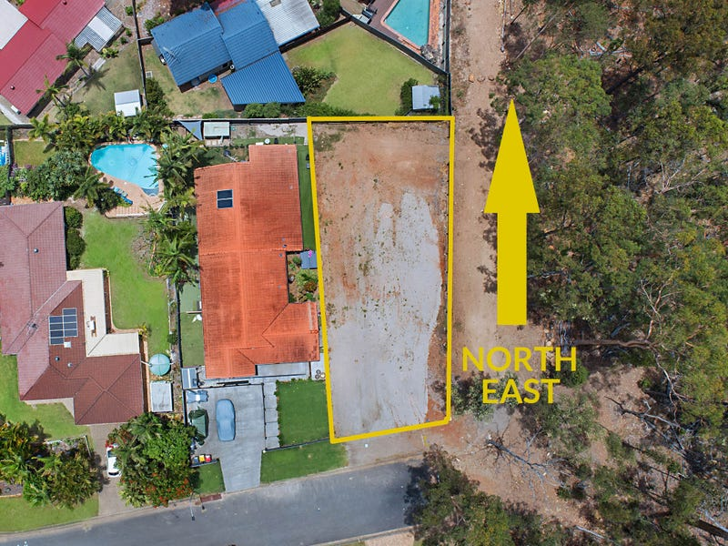 12 Karalise Street, Rochedale South, Qld 4123