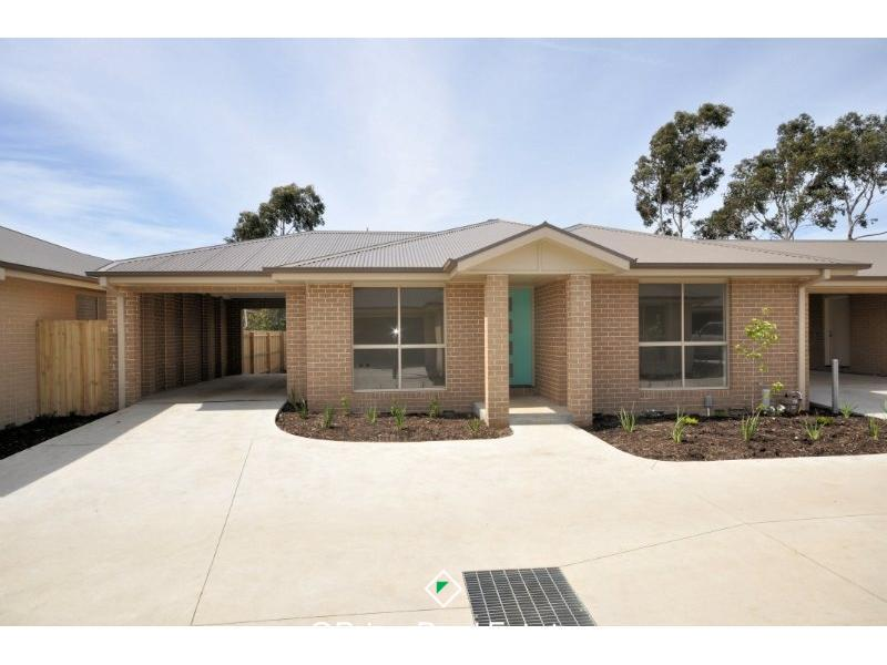 4/36A Governors Road, Crib Point, Vic 3919