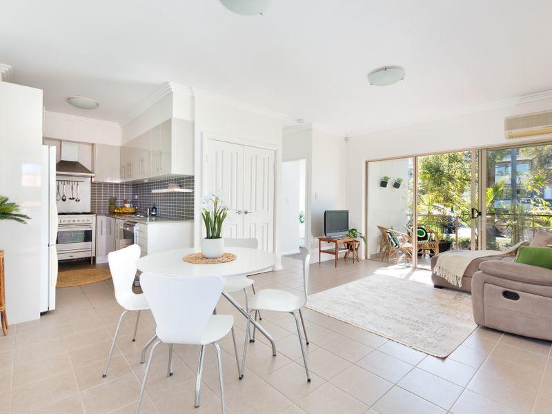 9/3-5 Shackel Avenue, Brookvale, NSW 2100