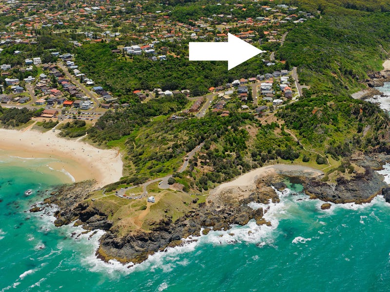 20 Lighthouse Road, Port Macquarie, NSW 2444