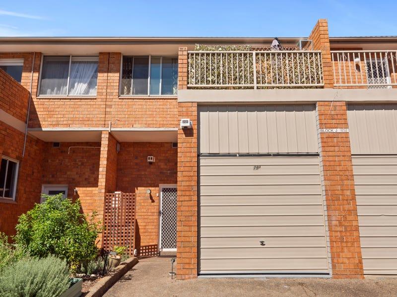 79A/177A Reservoir Road, Blacktown, NSW 2148