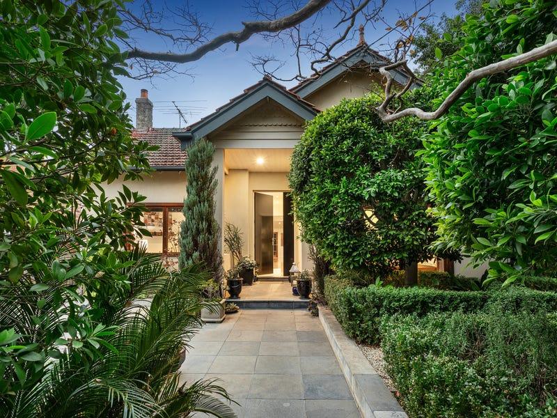 42 Barrington Avenue, Kew, Vic 3101