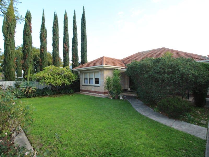 4a Ackland Avenue, Clarence Gardens, SA 5039