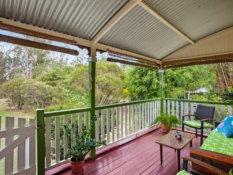 74 Postmans Ridge Road, Helidon Spa, Qld 4344