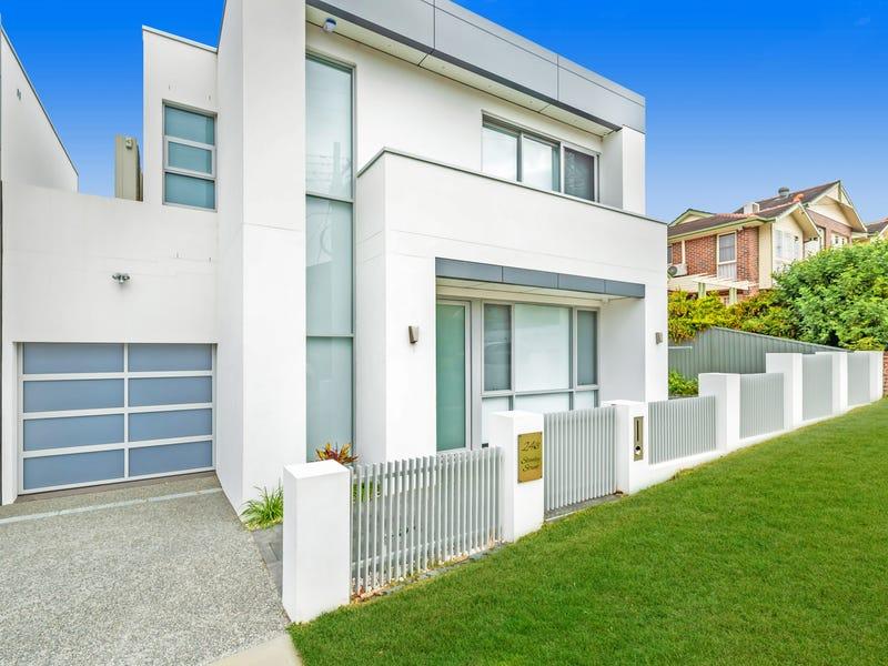 24B Stanley Street, Putney, NSW 2112