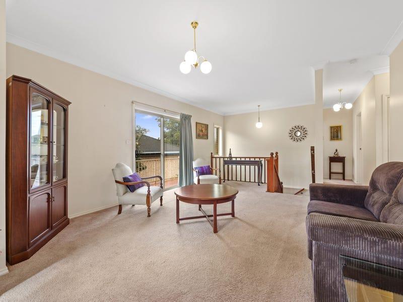 3/46 Brougham Street, East Gosford, NSW 2250