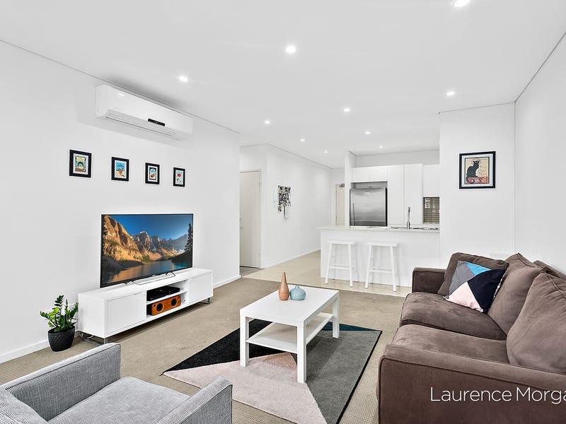 8/40 Collins Street, Corrimal, NSW 2518