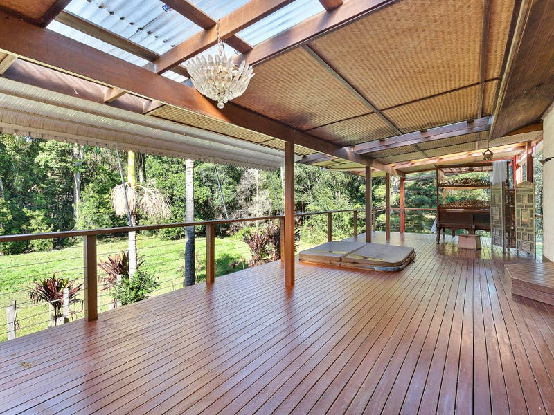 303 Crabbes Creek Road, Crabbes Creek, NSW 2483