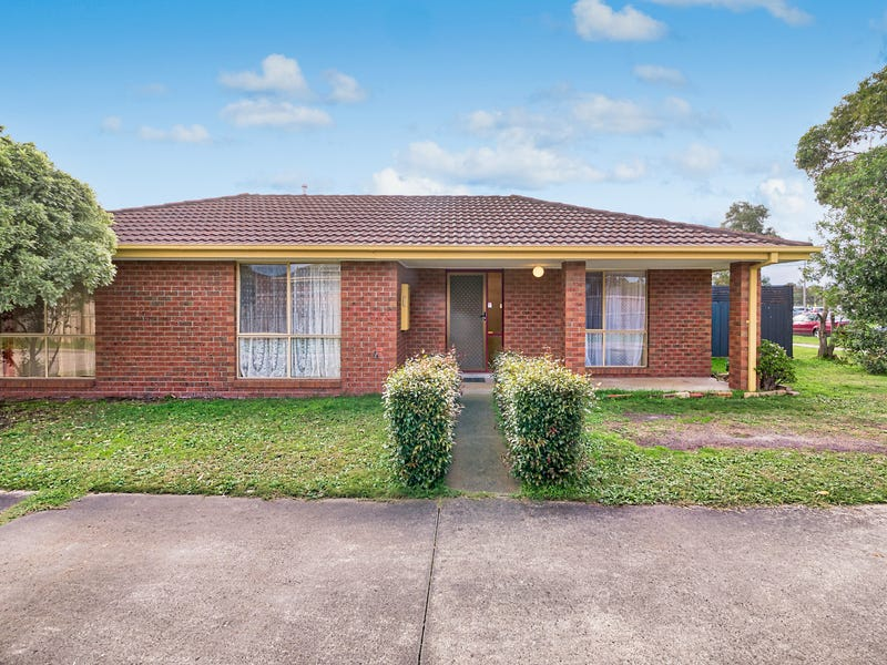 1/15 Fairfield Street, Cranbourne, Vic 3977