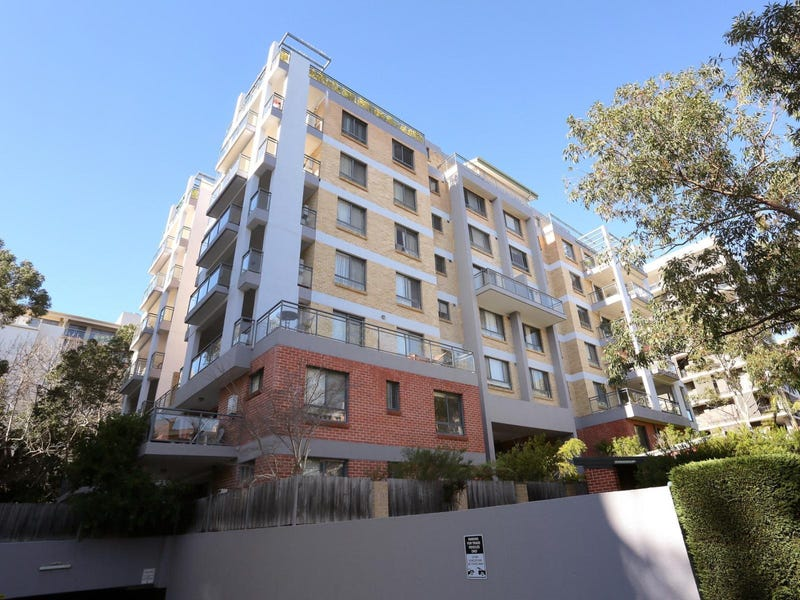 28/30 Romsey Street Waitara NSW 2077 - Unit for Rent