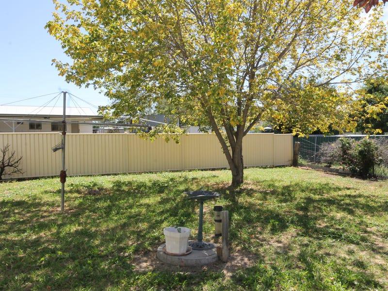 44 Rodney Street, Barraba, NSW 2347