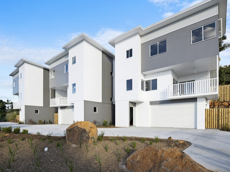 Tweed Heads West, address available on request